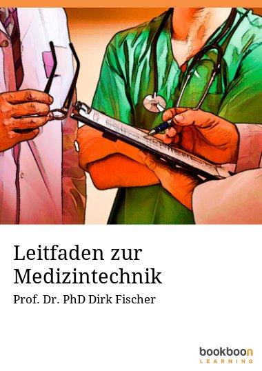 Leitfaden zur Medizintechnik