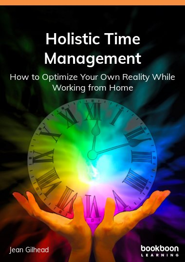 Holistic Time Management