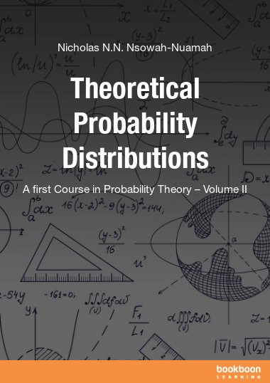 Theoretical Probability Distributions