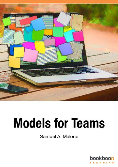 Models for Teams