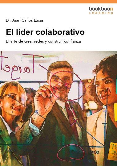 El líder colaborativo