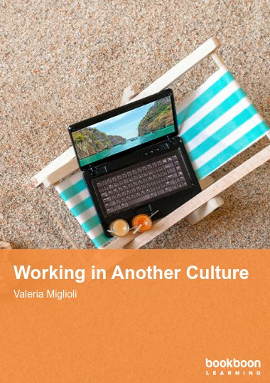 Working in Another Culture