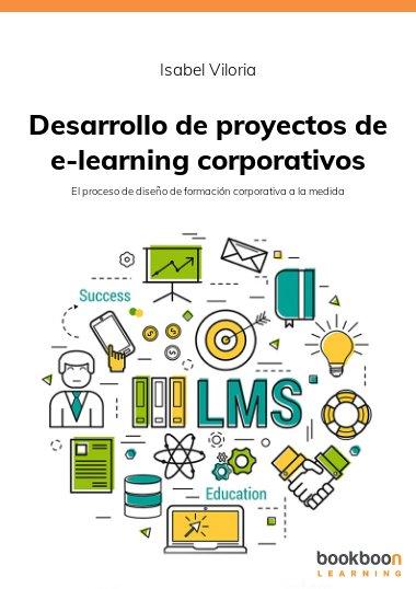 Desarrollo de proyectos de e-learning corporativos