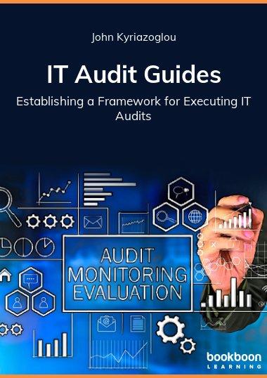 IT Audit Guides