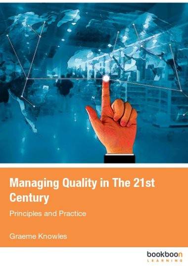 good practice for managing learning and Introduction to organizational learning leading up to a  where the firm's practitioners create knowledge in their own networks called communities of practice.