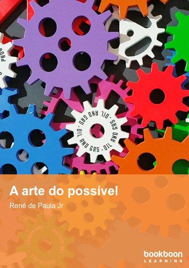 A arte do possível