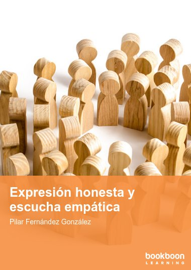 Expresión honesta y escucha empática