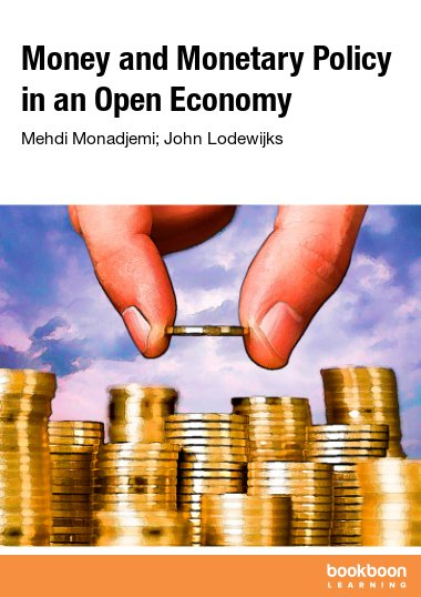 Money and Monetary Policy in an Open Economy