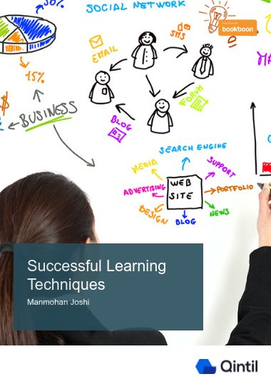 Successful Learning Techniques