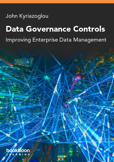 Data Governance Controls