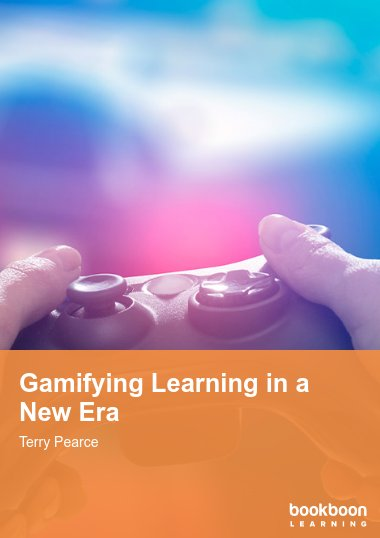 Gamifying Learning in a New Era
