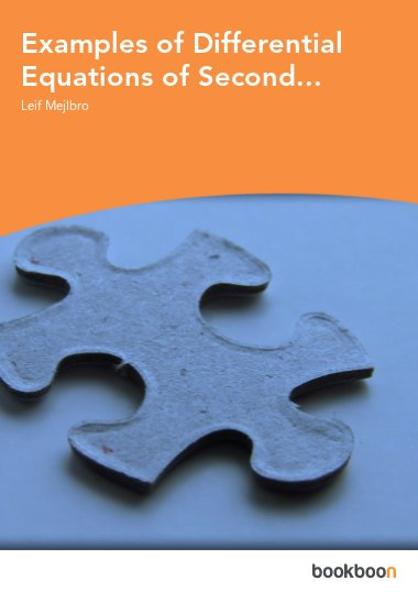 read Learning to Become Rational: The Case of Self Referential Autoregressive and