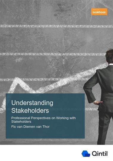 Understanding Stakeholders