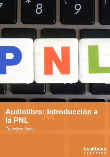 Audiolibro: Introducción a la PNL