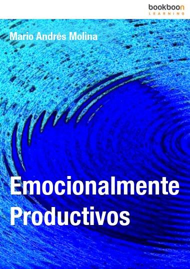 Emocionalmente Productivos
