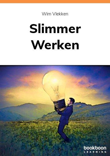 Slimmer Werken