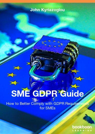 SME GDPR Guide