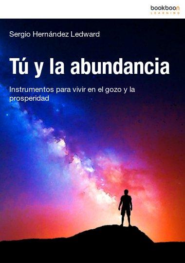 Tú y la abundancia