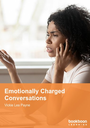 Emotionally Charged Conversations
