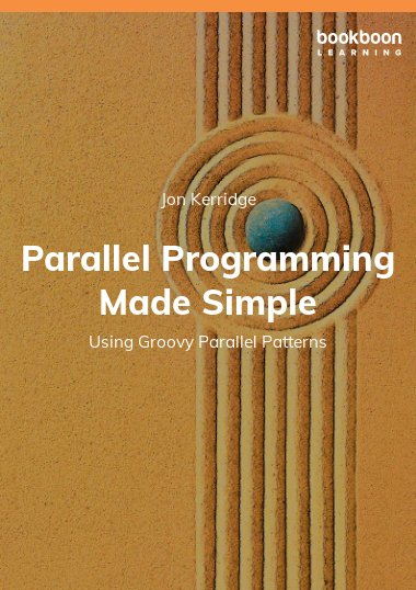 Parallel Programming Made Simple