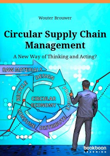 Circular Supply Chain Management