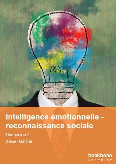 Micro Talk: L'IE et reconnaissance sociale