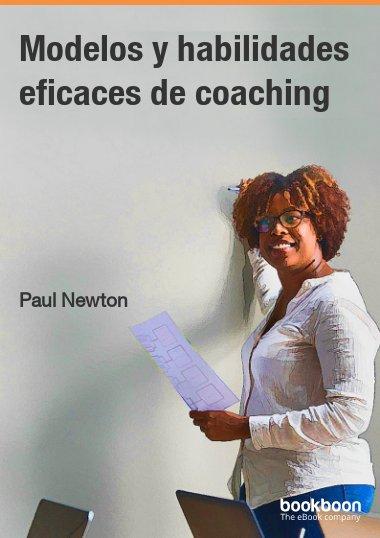 Modelos y habilidades eficaces de coaching