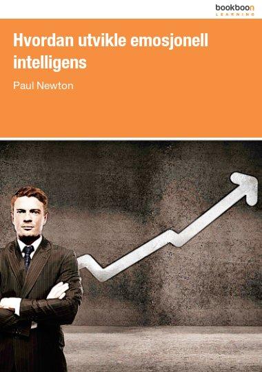 Hvordan utvikle emosjonell intelligens