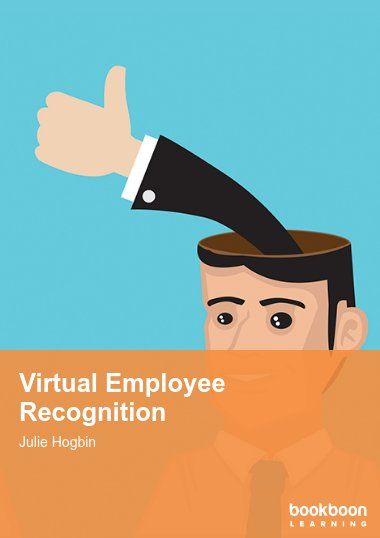 Virtual Employee Recognition