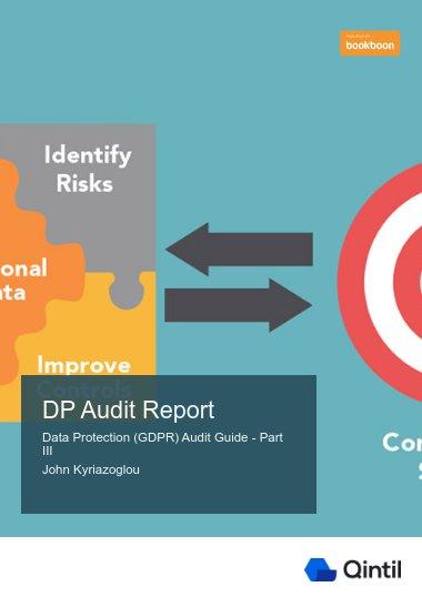 DP Audit Report