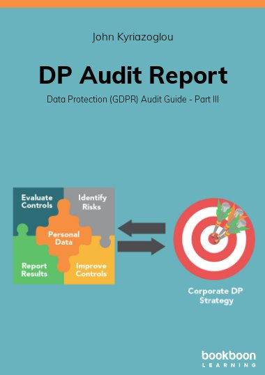 DP Audit Report