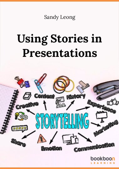 Using Stories in Presentations