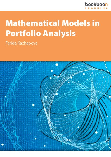 modern portfolio theory and investment analysis free pdf