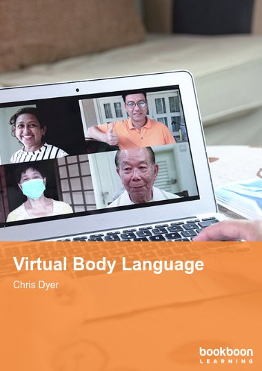 Virtual Body Language