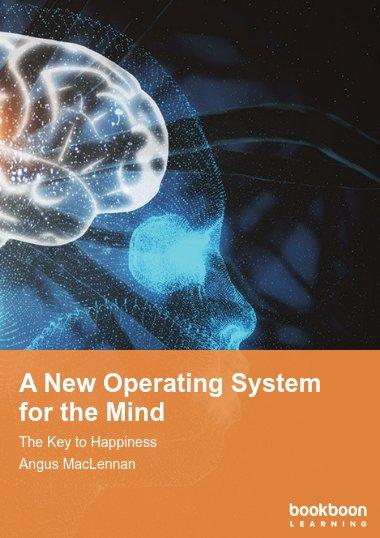 A New Operating System for the Mind