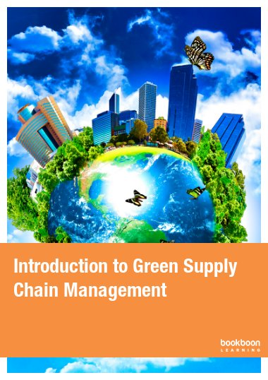 introduction to operations and supply chain Supply chain and operations management (scom) examines the key business processes that take place from step one through delivery to the customer.