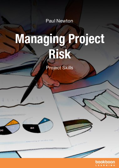Management books | Improve your management skills