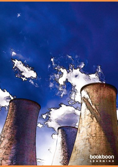 Numerical Examples in Fuels and Energy