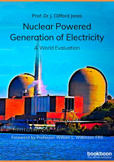 Nuclear Powered Generation of Electricity