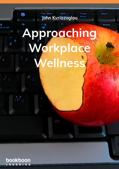Approaching Workplace Wellness