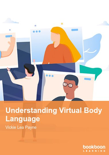Understanding Virtual Body Language