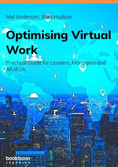 Optimising Virtual Work