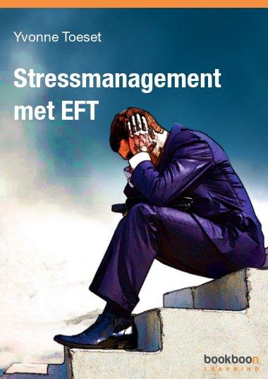 Stressmanagement met EFT