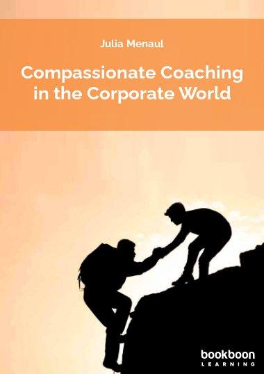 Running a Successful Executive Coaching Business