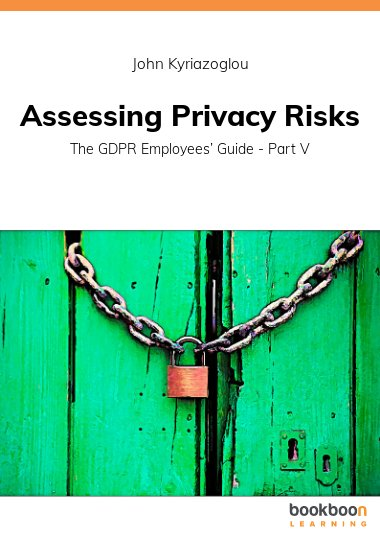 Assessing Privacy Risks