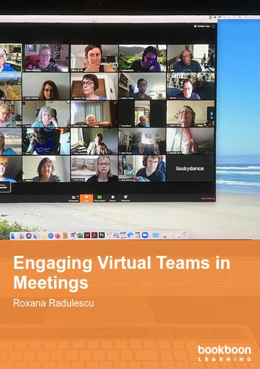 Engaging Virtual Teams in Meetings