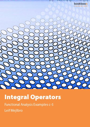 an overview of the topic of the integration theory Get a basic overview of organizational life cycles in this topic from the  basic overview of organizational life  and skills and the integration of those.