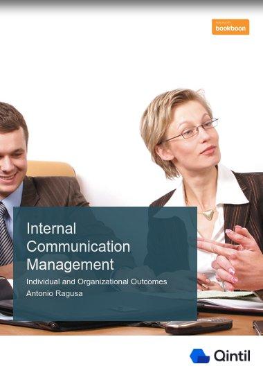 Internal Communication Management