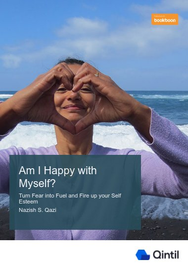 Am I Happy with Myself?