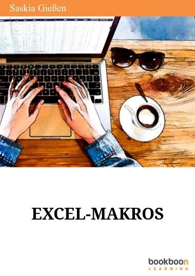 Excel-Makros